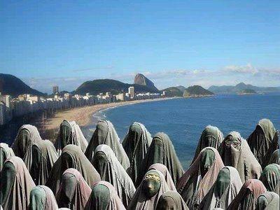 islamismo-brasil