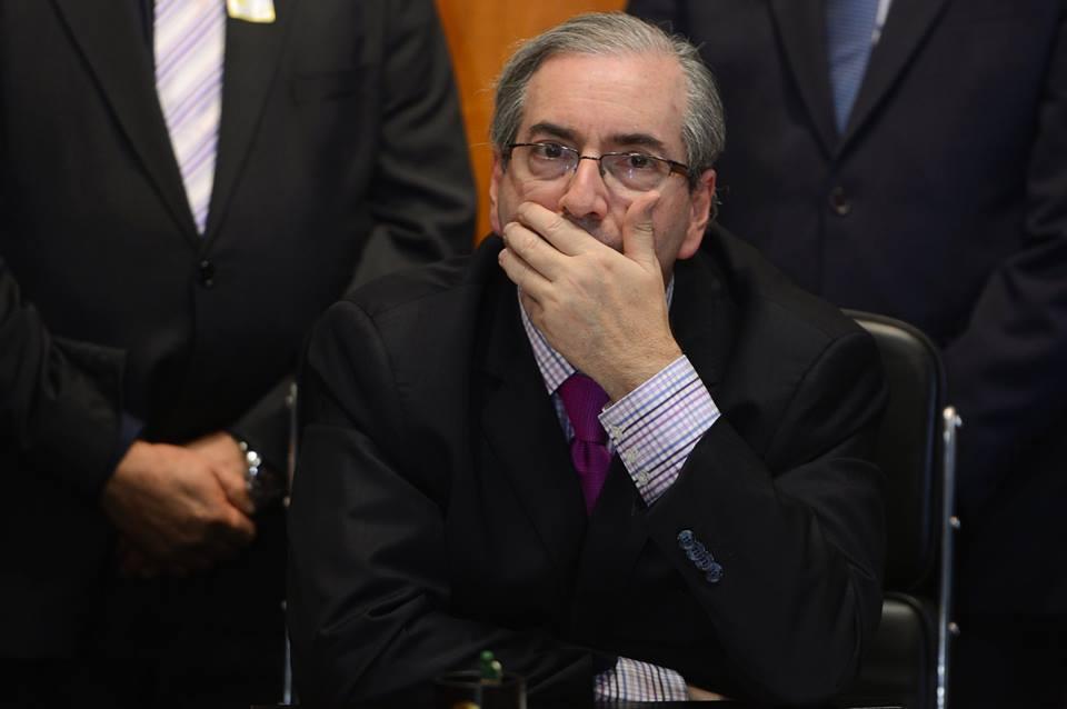 SAFADEZA: CÂMARA APROVA AUMENTO DE BENEFÍCIOS PARA DEPUTADO