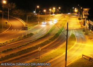 Avenida-Dâmaso-Drummond 001