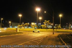 Avenida-Dâmaso-Drummond 002