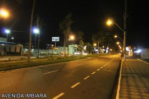 Avenida-Imbiara001