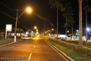 Avenida-Imbiara003