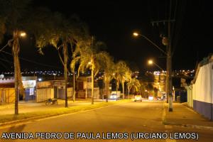 Avenida-Pedro-de-Paula-Lemos