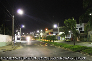 Avenida-Washington-Barcelos
