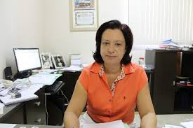 COMUNICADO DO MINISTÉRIO PÚBLICO SOBRE A GREVE EM ARAXÁ