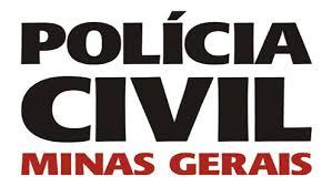 PC CONCLUI INQUÉRITO E INDICIA POLÍTICOS POR CORRUPÇÃO ATIVA E ASSOCIAÇÃO CRIMINOSA