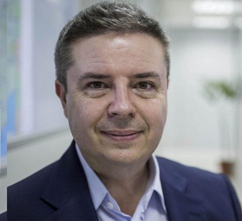 RELATOR CORRUPTO ANASTÁSIA, DESVIOU 14 BILHÕES DA SAÚDE DE MG.