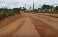 Codemig cria avenida da morte em Araxá
