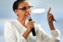 CORRUPÇÃO: MARINA SILVA RECEBEU PROPINA DO CAIXA 2 DA OAS