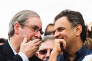A FARSA DA LAVA JATO   FALSOS MORALISTAS HIPÓCRITAS!