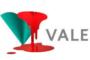 MALDADE: VALE FERTILIZANTES DEMITE TRABALHADOR DOENTE