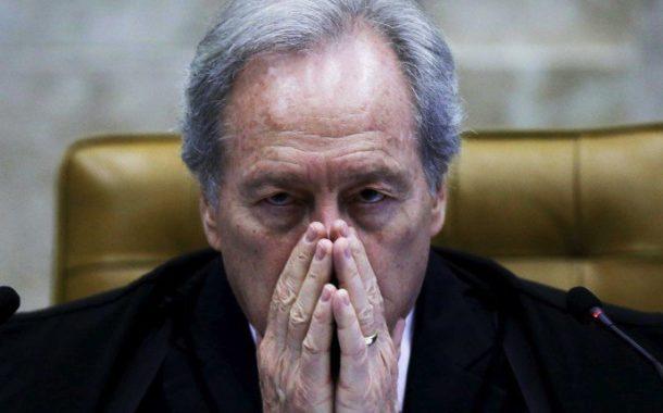 URGENTE: STF E OEA PODEM ANULAR DECISÃO DO SENADO QUE CASSOU MANDATO DE DILMA, DIZEM JURISTAS; ENTENDA!