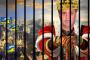 AÉCIO NEVES: O PRÍNCIPE DA CORRUPÇÃO VAI PARA A GAIOLA
