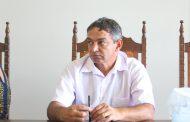 SECRETARIA DE SAÚDE REGISTRA CASO DE MENINGITE VIRAL