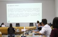 SAÚDE: PREFEITURA DE ARAXÁ INVESTE 19.53% NO PRIMEIRO QUADRIMESTRE