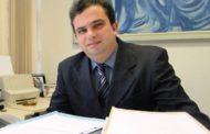 VENDEDORES AMBULANTES DE ARAXÁ: JUIZ DE DIREITO DR.RENATO FAZ RECOMENDAÇÃO