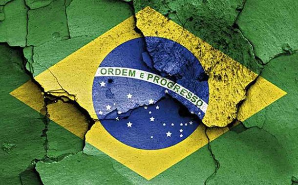 BRASIL: UM PAÍS QUE DESGRAÇA OS POBRES E DEFENDEM BANDIDOS RICOS
