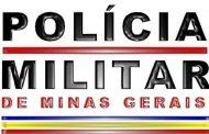CASO SALINAS:  NOTA DE ESCLARECIMENTO DA POLICIA MILITAR DE MINAS GERAIS (PMMG)
