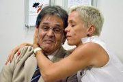 ROBERTO JEFFERSON , O CORRUPTO QUE QUER ACABAR COM A JUSTIÇA DO TRABALHO
