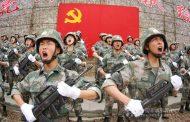 RÚSSIA E CHINA ANUNCIAM O ENVIO DE TROPAS E ARMAS MILITARES EM APOIO À VENEZUELA.